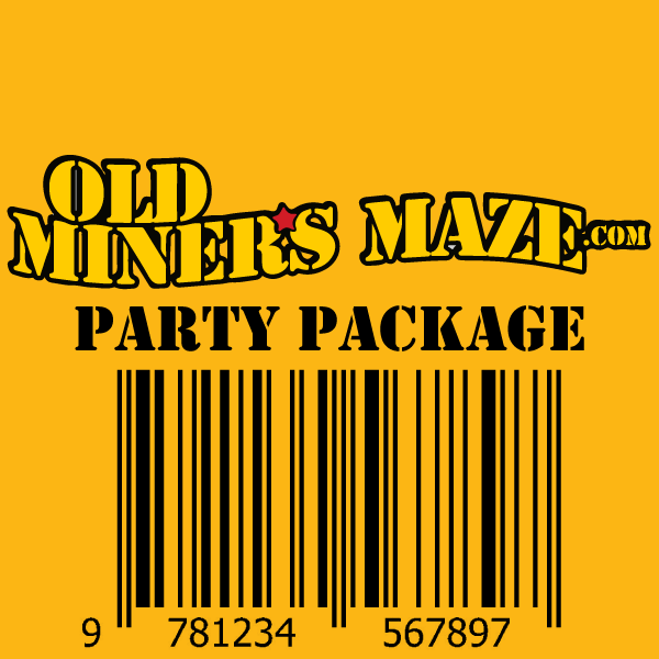 maze-ticket-party-packages