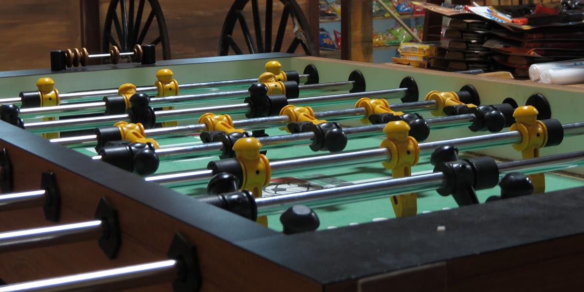 old-miners-maze-foosball-table